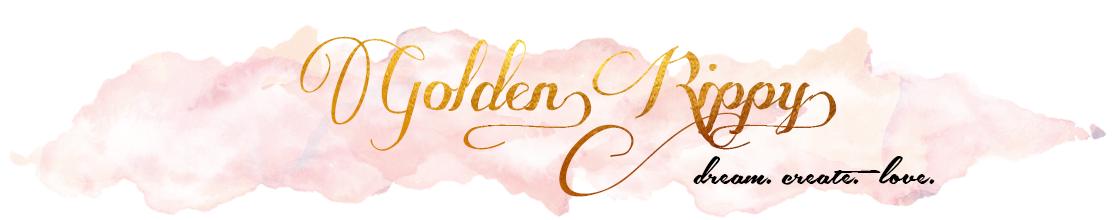 cropped-goldenrippyheader.png