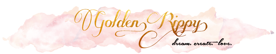 goldenrippyheader