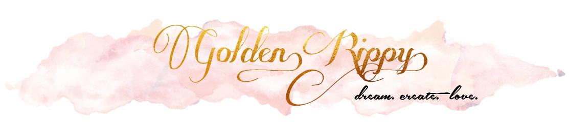 goldenrippynewblog