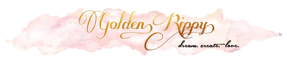goldenrippynewblog2