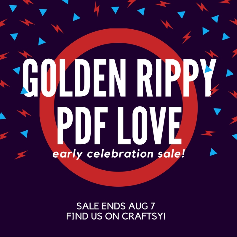 GOlden Rippypdf love1
