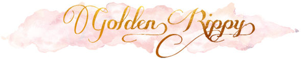 cropped-goldenwatercolor.jpg