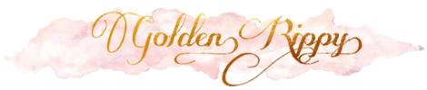goldensmall