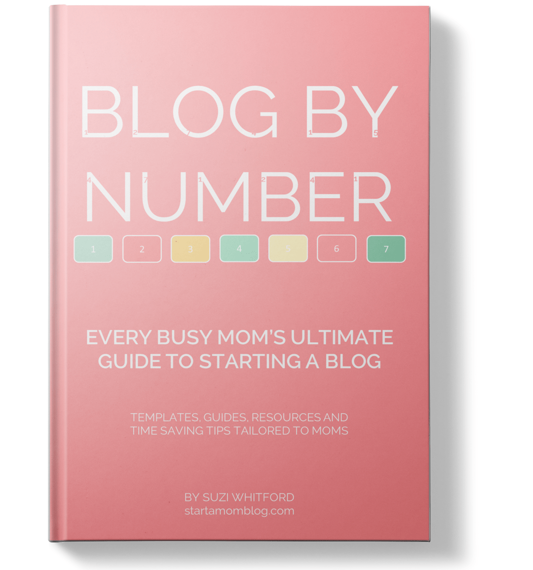 Blog-by-Number-hard-cover-top-3-square2