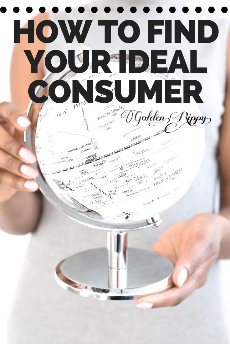 ideal consumer(2)