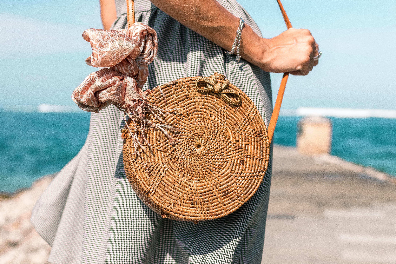 accessory-adult-bag-1102225