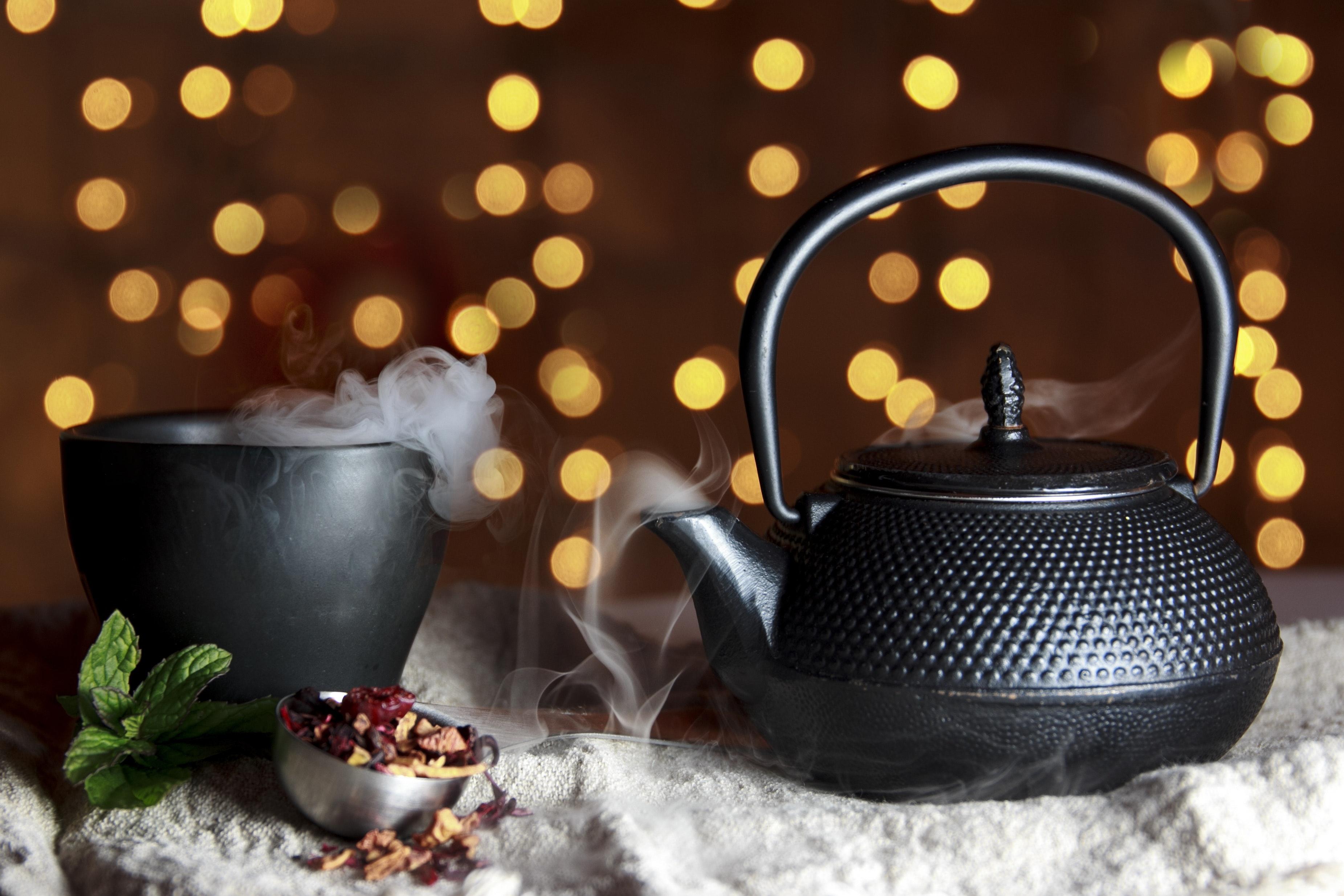 beverage-black-cookware-327136