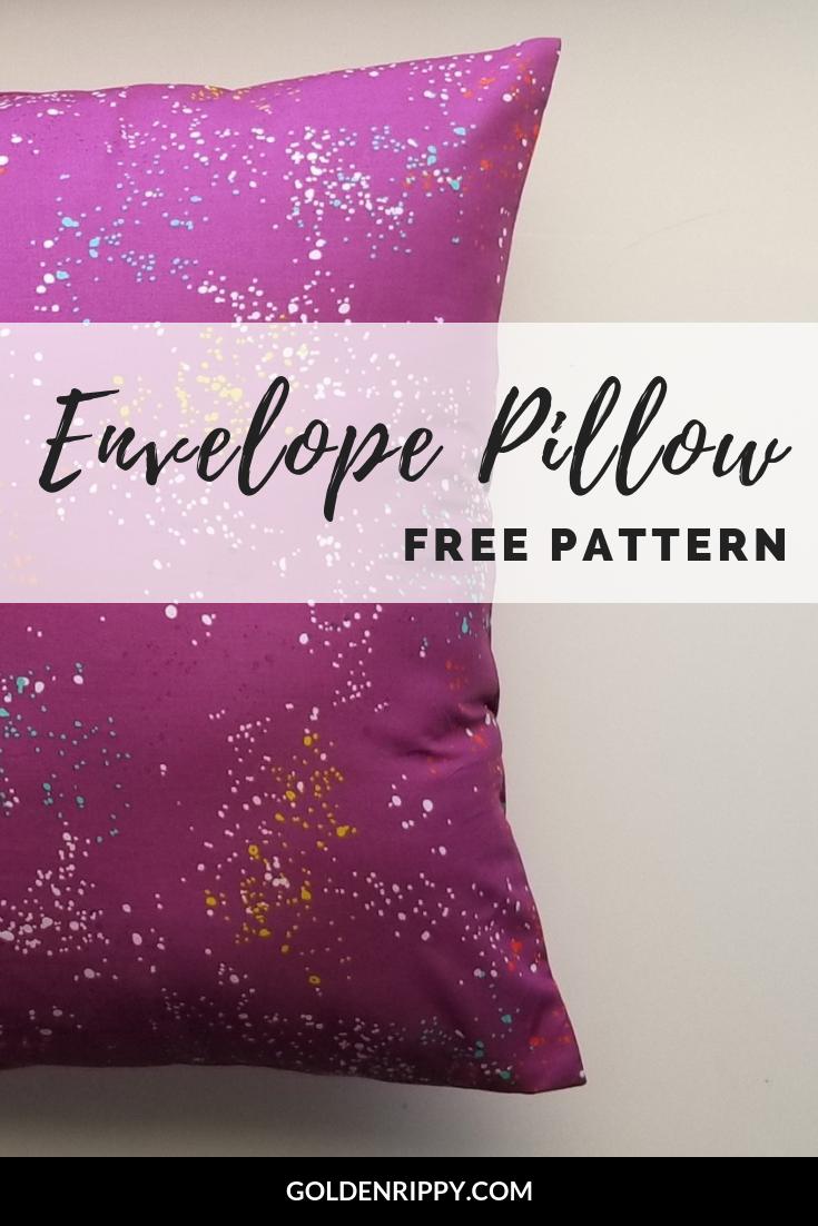 envelope pillow (1)