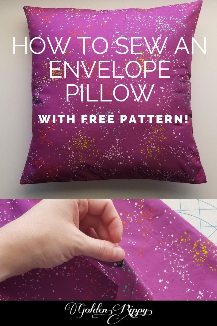 envelope pillow (2)