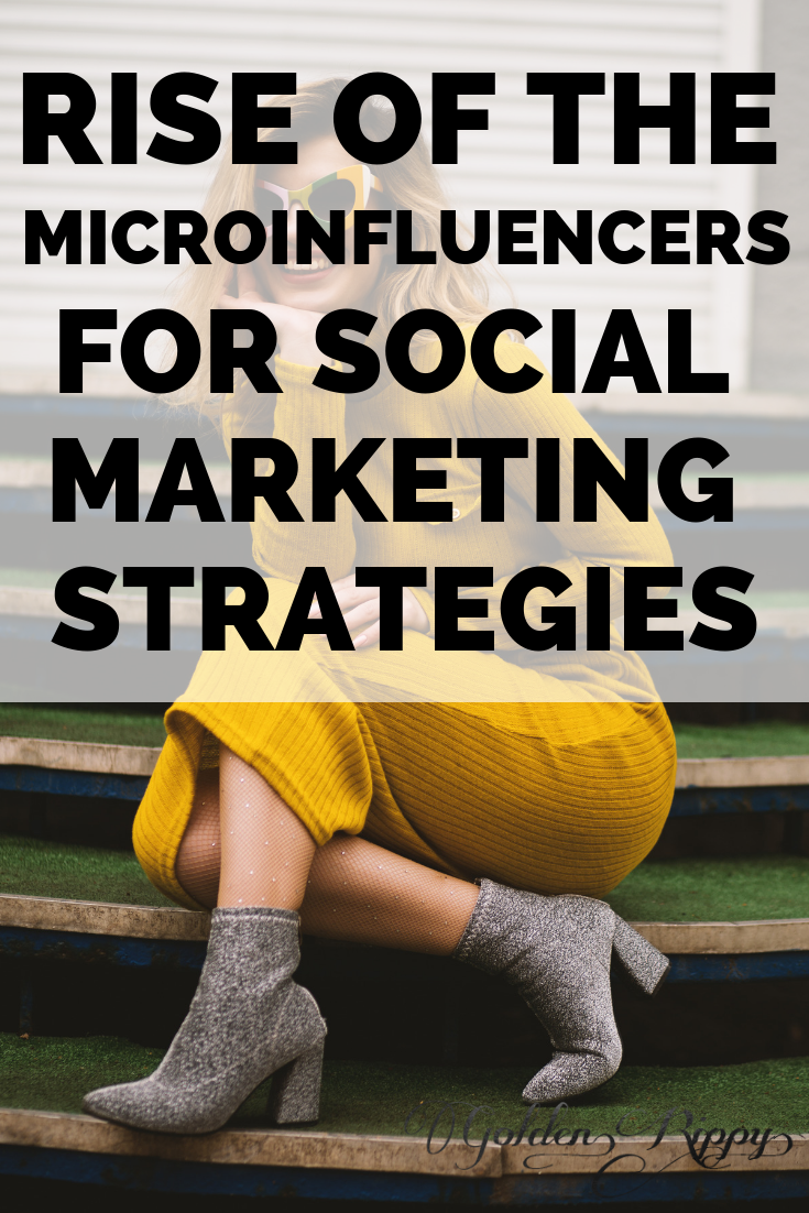 microinfluencer(2)