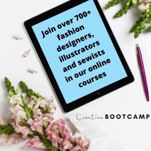 creative bootcamp ads(1)